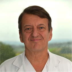 Dr. Vincent Jean-Louis
