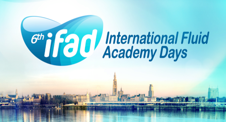 6th IFAD Registration Open