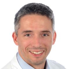 Dr. Rehberg Sebastian