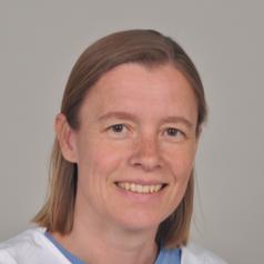 Dr. Reintam Blaser Annika