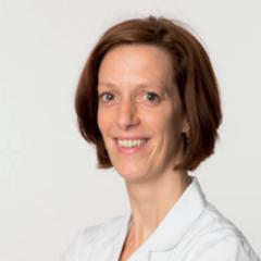 Dr. Schoonheydt Karen