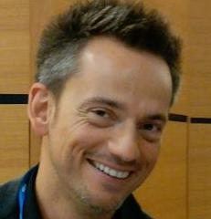 Dr. Taccone Fabio Silvio