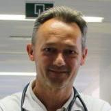 Dr. Van Berlaer Gerlant