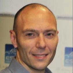 Dr. Stijn Blot