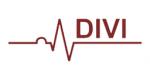 Deutsche Interdisziplinäre Vereinigung für Intensiv- und Notfallmedizin