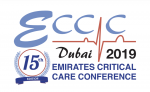 Emirates Critical Care Conference