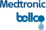 Medtronic Bellco