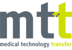 MTT Medical Technology Transfer
