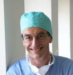 Dr. Poelaert Jan
