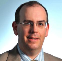 Dr. John R Prowle