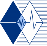 Society of Anesthesiology and Reanimatology, Republic of Moldova