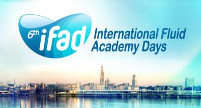 6th IFAD Registration Open