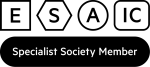 European Society of Anesthesia and Intensive Care