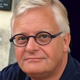 Dr. De Paep Rudi