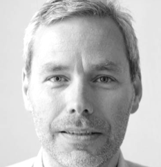 Dr. De Waele Jan