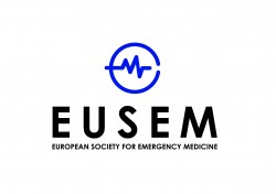 European Society of Emergency Medicine