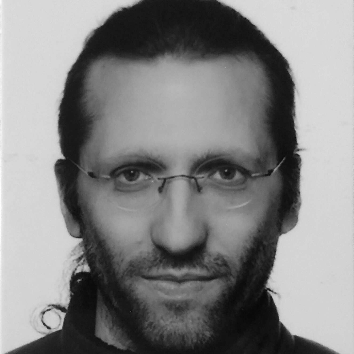 Dr. Sacher Gorki