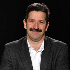 Dr. Singer Mervyn