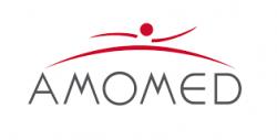 AMOMED Pharma