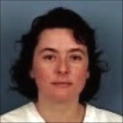 Dr. Ingrid Baar