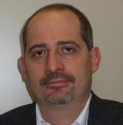 Dr. Davide Chiumello