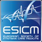 European Society of Intensive Care Medicine