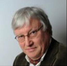 Dr. Himpe Dirk