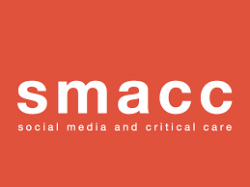 SMACC