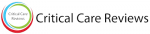 Critical Care Reviews logo