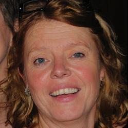 Dr. Cindy Lafaire