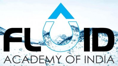 First #IFADmini Fluid Academy Day in India