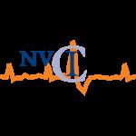 Nederlandse Vereniging voor Intensive Care