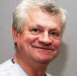 Dr. Baudewijn Oosterlynck