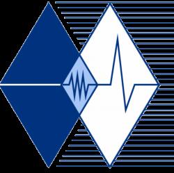 Society of Anesthesiology and Reanimatology, Republic of Moldova