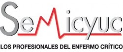 Spanish Society of Intensive Care