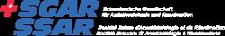 Schweizerischen Gesellschaft für Anästhesiologie und Reanimation